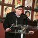 Michael Moore to Open on Broadway in The Terms of My Surrender