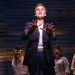Jenn Colella, Andy Karl, Bette Midler, and More Receive Outer Critics Circle Awards