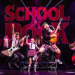 School of Rock National Tour Announces New Casting