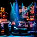 Dear Evan Hansen to Present First International Production in Toronto
