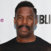 Tony Nominee Colman Domingo Joins Feeding the Dragon Talkback