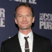 Neil Patrick Harris Teams Up With Prizeo to Fundraise for American Theatre Wing