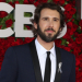 Josh Groban Releases New Single From Broadway's Natasha, Pierre & The Great Comet of 1812