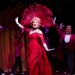 Bette Midler's Final Performance in Hello, Dolly! Will Benefit the Actors Fund