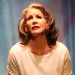 Melissa Gilbert Goes Solo in My Brilliant Divorce