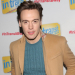 Max Jenkins and Erich Bergen Join Benefit Reading of An American Daughter