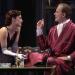 Kevin Kline, Cobie Smulders, and Others Bubble With Present Laughter