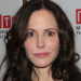 Mary-Louise Parker, Matthew Broderick, Carmen Cusack Set for Williamstown