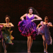 "Flashback Friday: Karen Olivo Stuns With Her ""America"" From West Side Story"