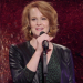 """Kate Baldwin Delivers an Emotional Rendition of Ingrid Michaelson's """"Always You"""""""