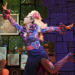 Original Broadway Mrs. Wormwood, Lesli Margherita, to Return to Matilda