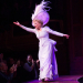 You Can Now Listen to the Cast Album of Hello, Dolly!, Starring Bette Midler