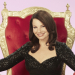 Fran Drescher Is a Fine Evil Stepmother