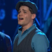 Flashback Friday: Broadway's Newsies Were the Kings of New York at the Tony Awards