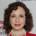 Bebe Neuwirth, Judy Kuhn, and More to Star in Hey, Look Me Over!