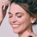 EXCLUSIVE: Sutton Foster Sings a Ballad From The Bridges of Madison County