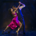 Arrabal Now Running at American Repertory Theater