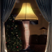 Watch the Wintery New Promo for Fox's A Christmas Story Live!