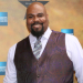 Aladdin Tony Winner James Monroe Iglehart to Star in Hamilton