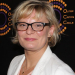 Martha Plimpton to Bring All the Presidents Mann to Bard SummerScape