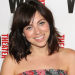 Krysta Rodriguez, Kristine Neilson, and More Set for The Trial