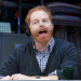Jesse Tyler Ferguson Returns to Broadway as Fully Committed Opens