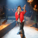 Ghostlight Records Sets October Release Date for Hadestown Live Cast Album