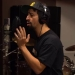 "Lin-Manuel Miranda Drops New Single ""Almost Like Praying"""