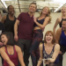 Watch Danny Gardner and Ashley Spencer in Rehearsal for Crazy for You