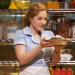 Sara Bareilles and Jessie Nelson's Musical Waitress Is a Broadway Hit