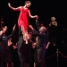 Mark Stuart Dance Theatre Brings Standard Time to New York