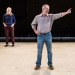 America Is Hard to See Opens Off-Broadway