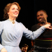 Joshua Henry, Jessie Mueller, Lindsay Mendez, and More Open in Carousel