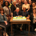 Come From Away Celebrates 300 Performances Worldwide