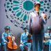 Original Broadway Cast Recording of The Band's Visit Set for Release