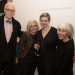 Playwright Emily Schwend Receives 10th Annual Yale Drama Series Prize for Utility