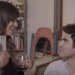 "Lea Michele and Darren Criss Return to Their Glee Roots With ""Don't You Want Me"""