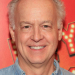 Reed Birney, Lisa O'Hare, and More Set for The Doctor's Dilemma