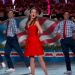 Watch Laura Osnes Sing a Patriotic Medley on A Capitol Fourth
