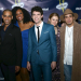 The Lightning Thief: The Percy Jackson Musical to Return for One Night as Concert