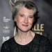 Annette O'Toole Replaces J. Smith-Cameron in Tracy Letts' Man From Nebraska
