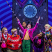 Charlie and the Chocolate Factory Will End Its Broadway Run