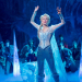 Disney Lets It Go With Frozen on Broadway