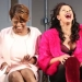 MCC Theater Extends Off-Broadway Run of Charm