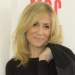Judith Light Stars in Neil LaBute's New Solo Show All the Ways to Say I Love You