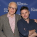 John Guare and Trip Cullman's 20 Years of Friendship and Six Degrees of Separation