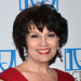 Tony Winner Beth Leavel and More Set to Begin The Prom