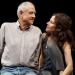 Mary-Louise Parker-Led Heisenberg Extends Broadway Run