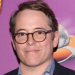 Matthew Broderick to Star in Revival of Conor McPherson's The Seafarer