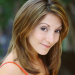 Comedy Chameleon Christina Bianco to Star in New Comedy Application Pending